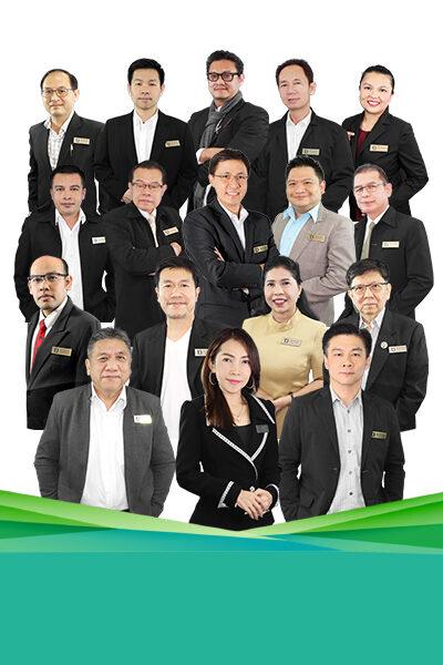 Team Mobile
