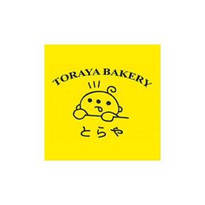 lg-toraya